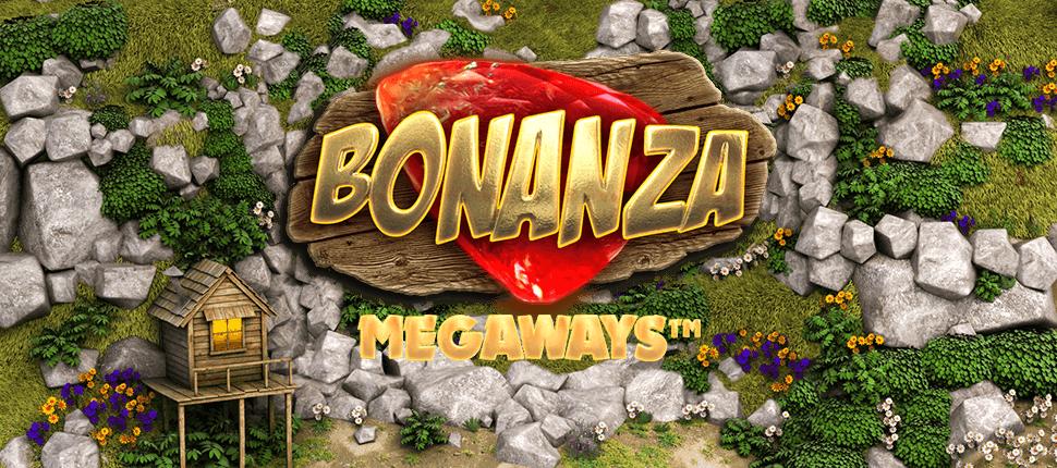 Free Bonanza Play