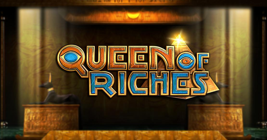 Queen of Riches Review