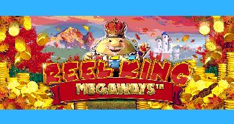 reel-king-megaway