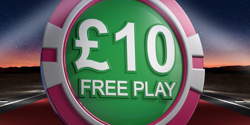 free spins offers 2021 - Play