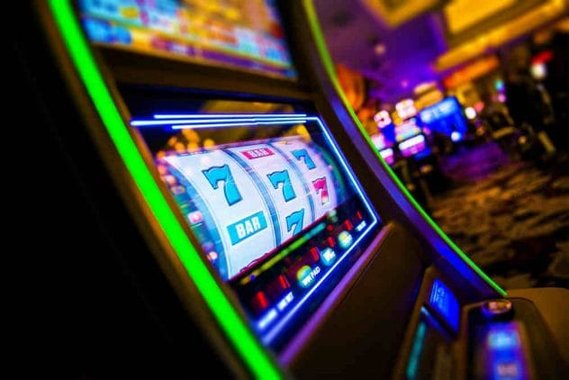 Best Sites for Online Slots in 2020