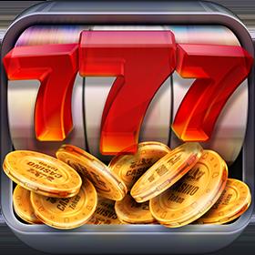 free slots no bonus deposit