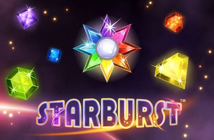 Starburst BONUSES REVIEW 2021
