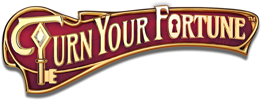 Turn Your Fortune Slot Slots Racer