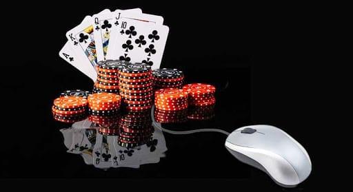 Online Casinos Image