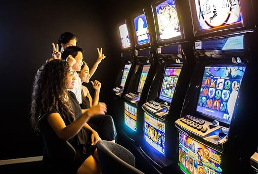 Top Slots Online to Play Today