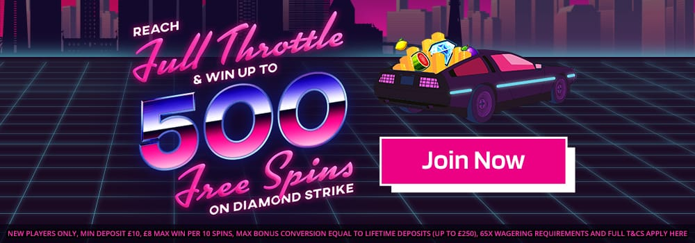 Cash Stax Slots Game Play