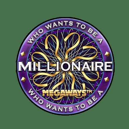 Blackjack casino odds